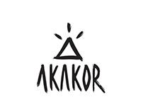 Akakor Studio