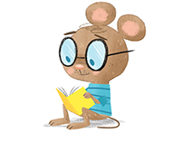 Mouse Reading