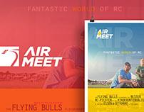 Air Meet 2017