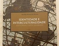 Identidade e Interculturalidade
