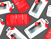 Vodafone [Packaging]