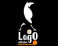 Logo collection Vol . 2