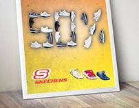 Sale 50% Skechers