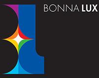Bonna Lux