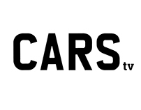 CARS TV