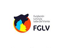 Fundación la Gruta Lobo del Viento