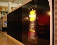 Ems Company Exporetail 2006