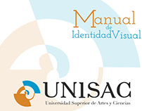Manual de Identidad Visual