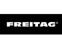 FREITAG: Brand Ambassador