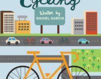 A Guide to Urban Cycling