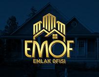 EMOF EMLAK OFİSİ