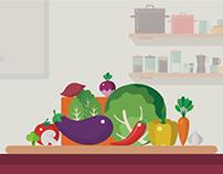 Dettol Healthy Habits
