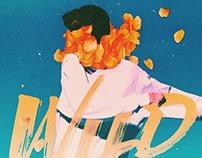 Troye Sivan - WILD