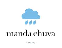 MANDA-CHUVA Herdade do Portocarro