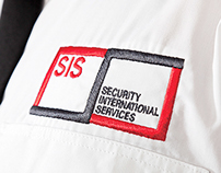 SIS Branding