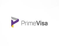 Prime Visa