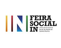Feira Social IN