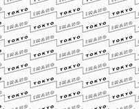 IMANO TOKYO