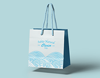 Rebranding - Clarim - Case Study