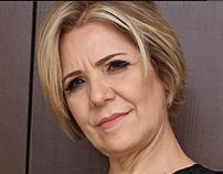 Elizama Bernardes - Web Page