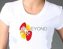 BEYOND - European Youth Exchange 2015
