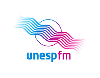 Unesp FM - Brand redesign + Visual Identity