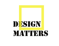 Design matters: why I experiment with graphic design