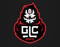 GLC Gaming