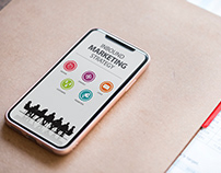 Digital Marketing and SEO Services