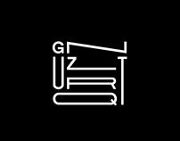 Gonzalo Urquieta – Branding