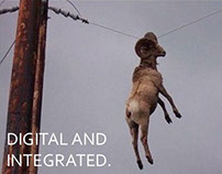 DIGITAL AND INTEGRATED - ENG