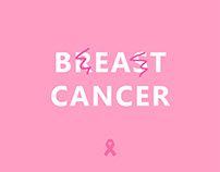 """beat cancer""