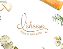 L'cheese