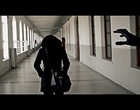 öğrenilmis çaresizlik - learned helplessness (teaser)