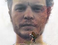 Wildcraft Campaign