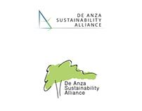 DASA Logo Design