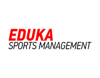 Eduka Sports Management