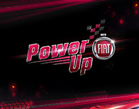 Fiat_Power Up - Launch