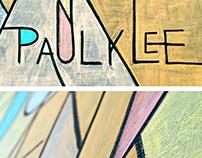 Week 17: Paul Klee