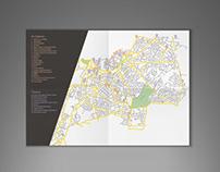 Nicosia mapping