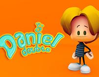 Daniel Doubts