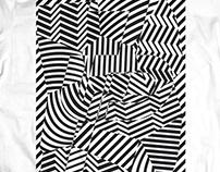 Pattern Design & Sublimation