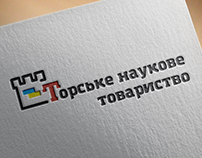 Corporate Identity for Torsk Scientific Society