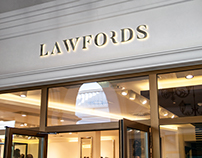Lawfords Consultants
