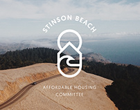 Stinson Beach Affordable Housing Committee