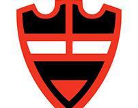#aichallenge - Day 3: Logo (Selections)