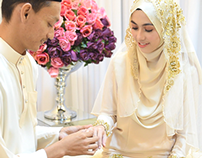 Alif+Athirah 1080HD | Alor Star, March 21, 2015