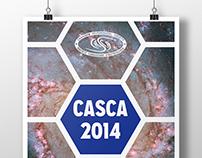 CASCA 2014