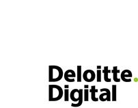 Patient Connect - Deloitte Digital