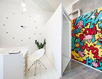 DEKORATIO /// Branding & Design Studio